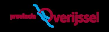 logo-provincie-overijssel
