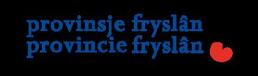 logo-provinsje-fryslan