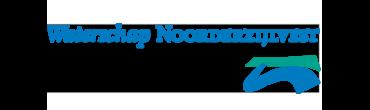logo-waterschap-noorderzijlvest