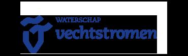 logo-waterschap-vechtstromen