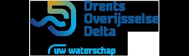 logo-wdodelta
