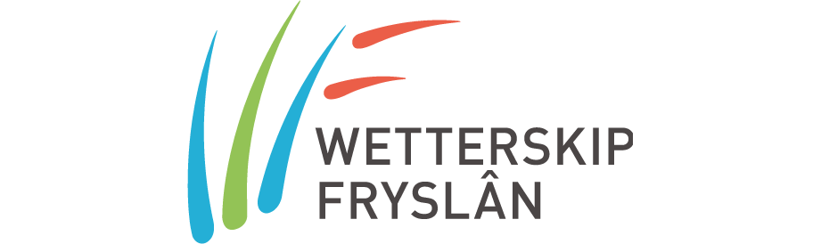 logo-wetterskip-fryslan