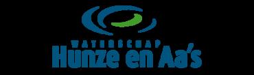 logo-hunze-en-aas